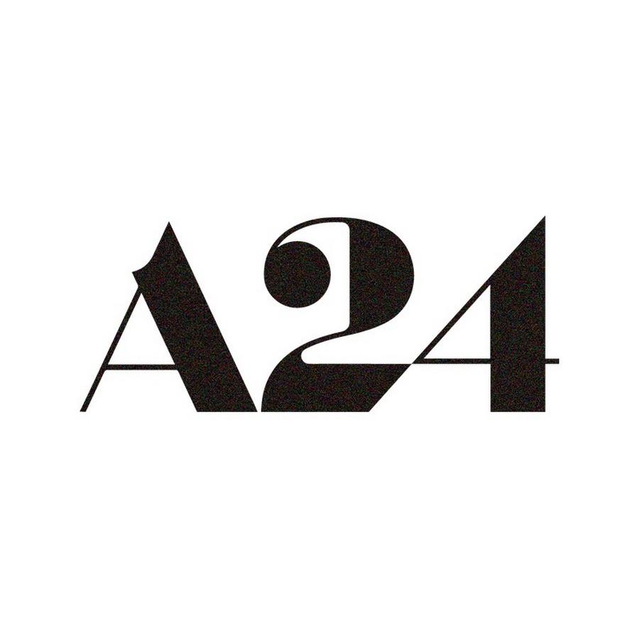Studio A24