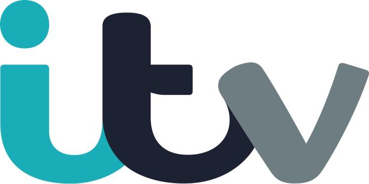 ITV TV SERIES