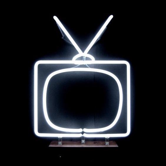 TV Recs
