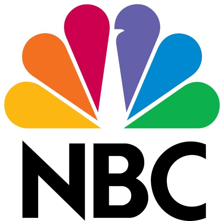 NBC TV SERIES