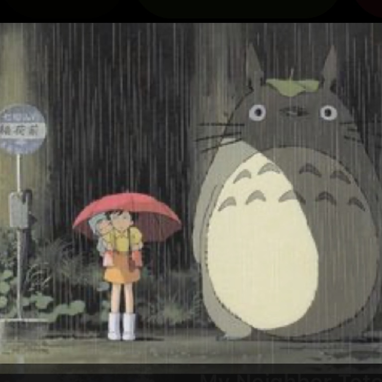 Best animation movies 🤖