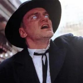 Tarantino highlights