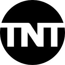 TNT TV SERIES