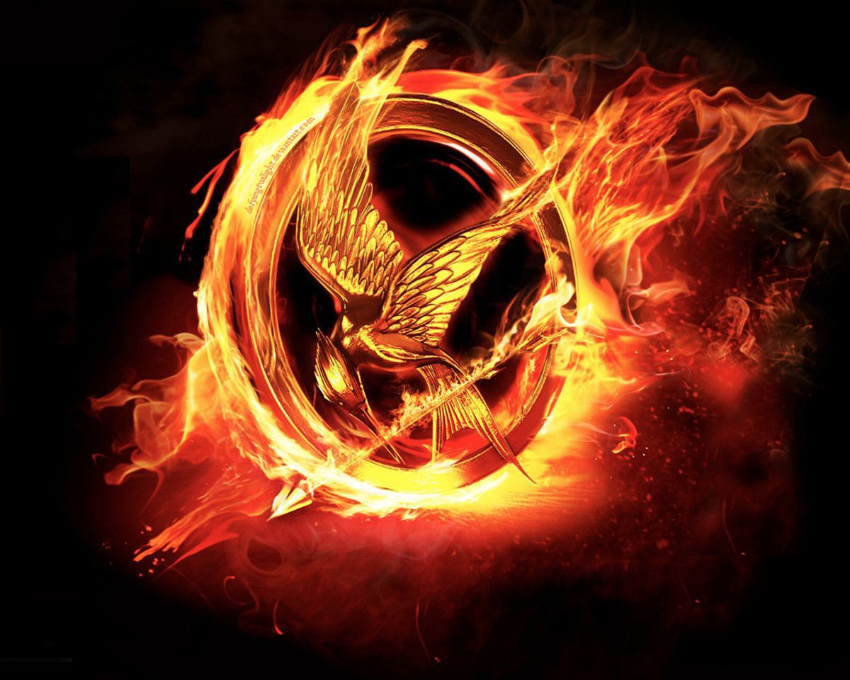 The Hunger Games (Films)