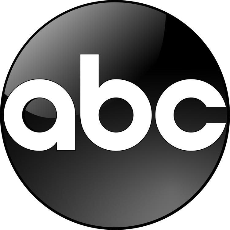 ABC TV SERIES