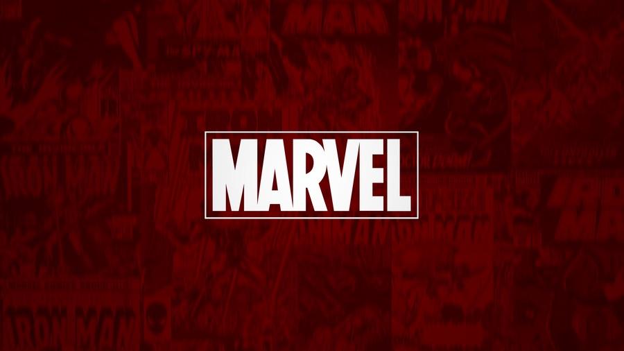 Marvel TV Shows
