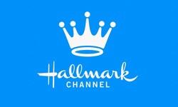 HALLMARK TV SERIES
