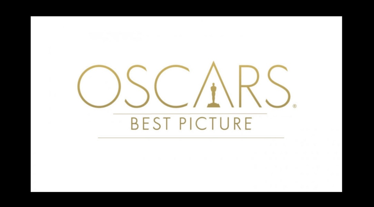 Oscars: Best Picture