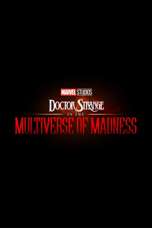 Everything Marvel
