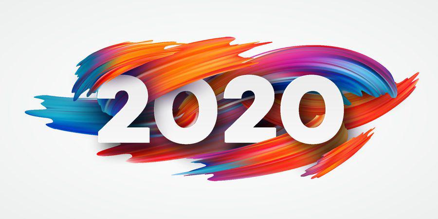 2020 Oscar movies