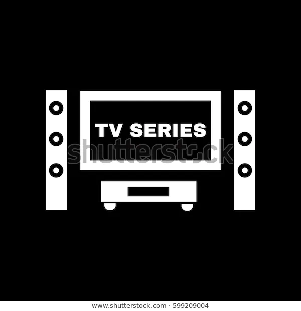 Top TV shows of 2020