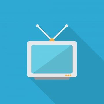 Favourite TV