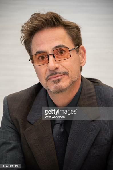 Robert Downey Jr's essential movies