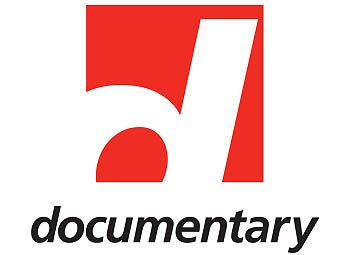 Favourite Documentaries