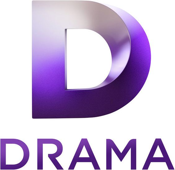 Drama Series based on a true story