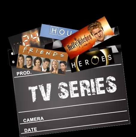 TV Wishlist