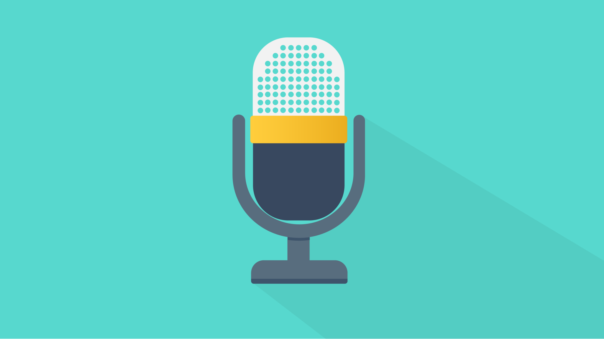 Best Podcasts of All-Time