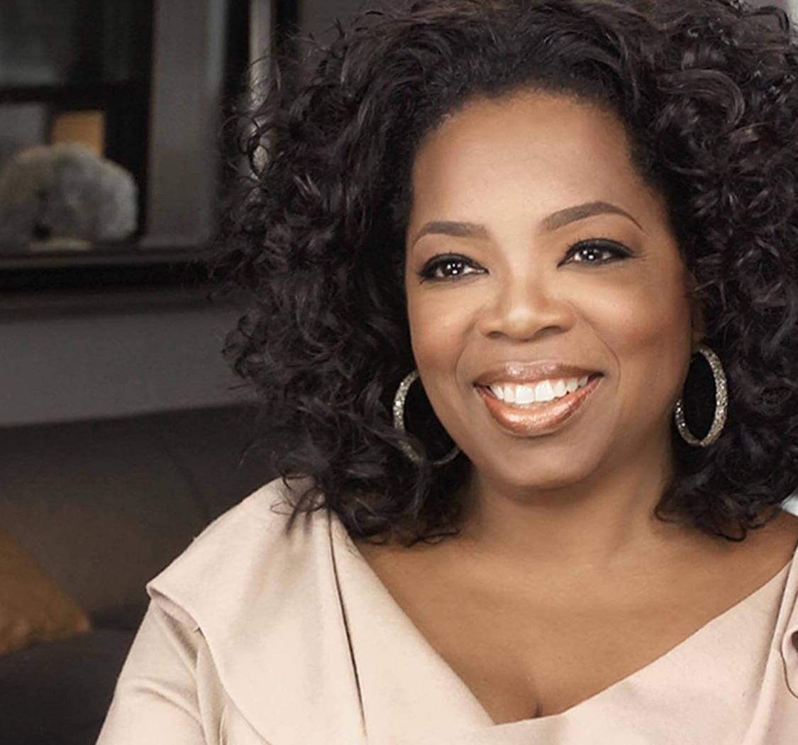 Oprah's Books of the Decade