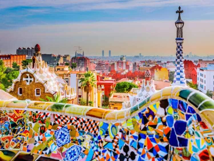 Ultimate Barcelona Restaurant Guide