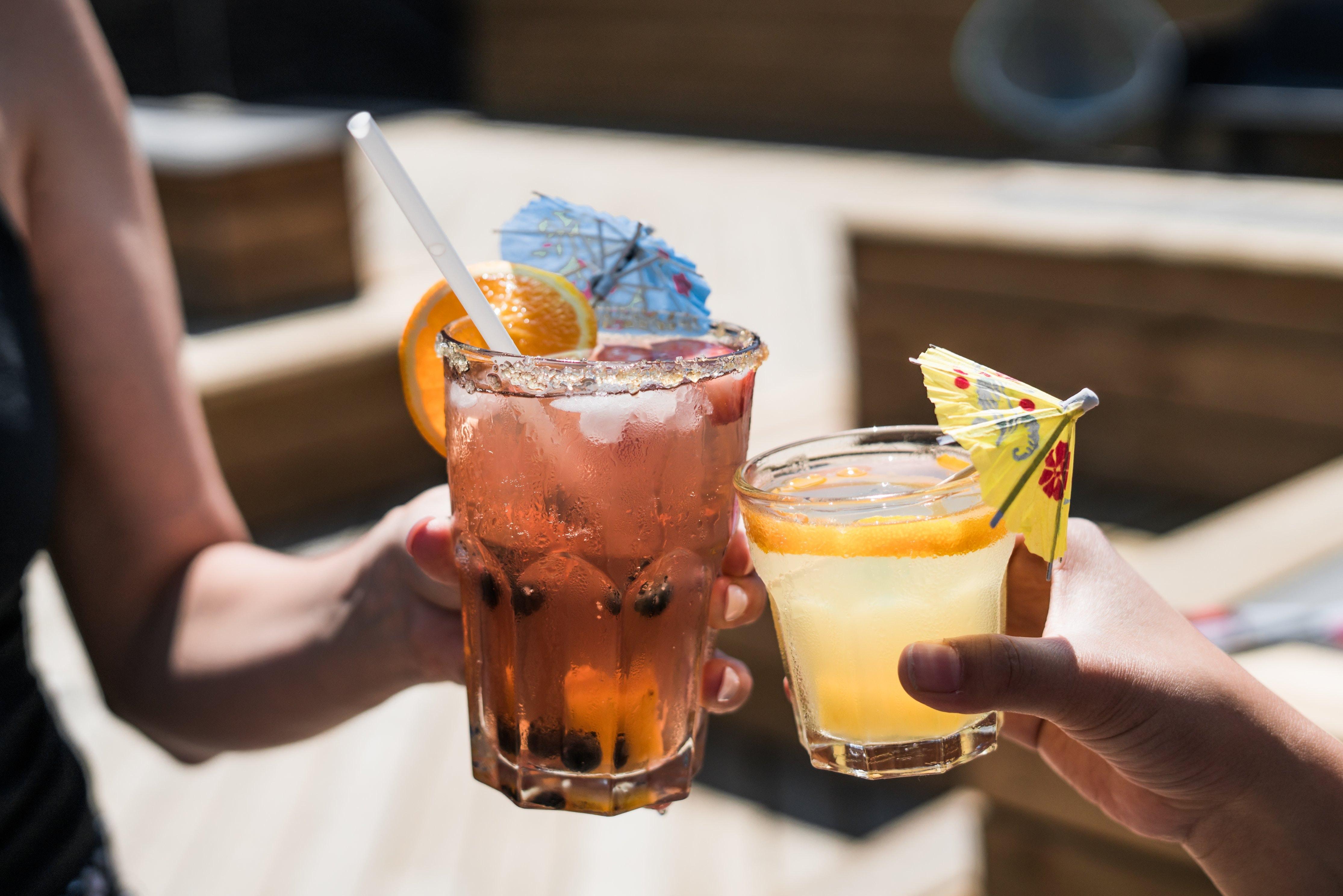 Gran Canaria Bars & Clubs