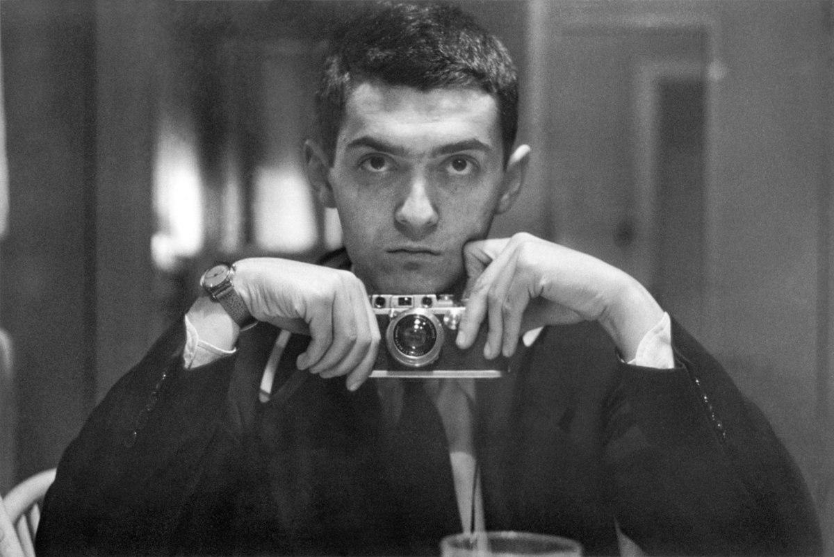 Stanley Kubrick's films ranked
