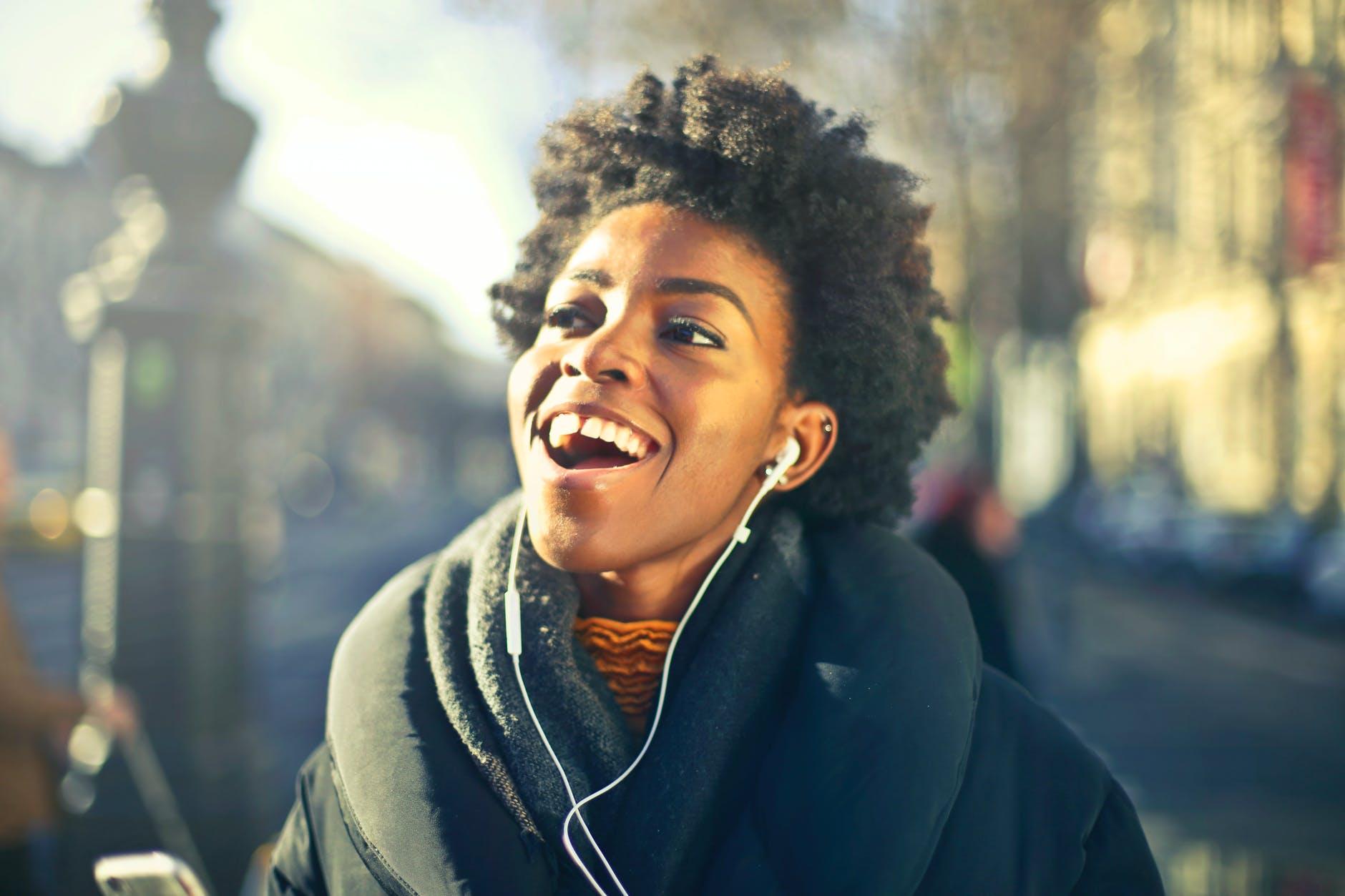 30 podcasts du burde lytte til