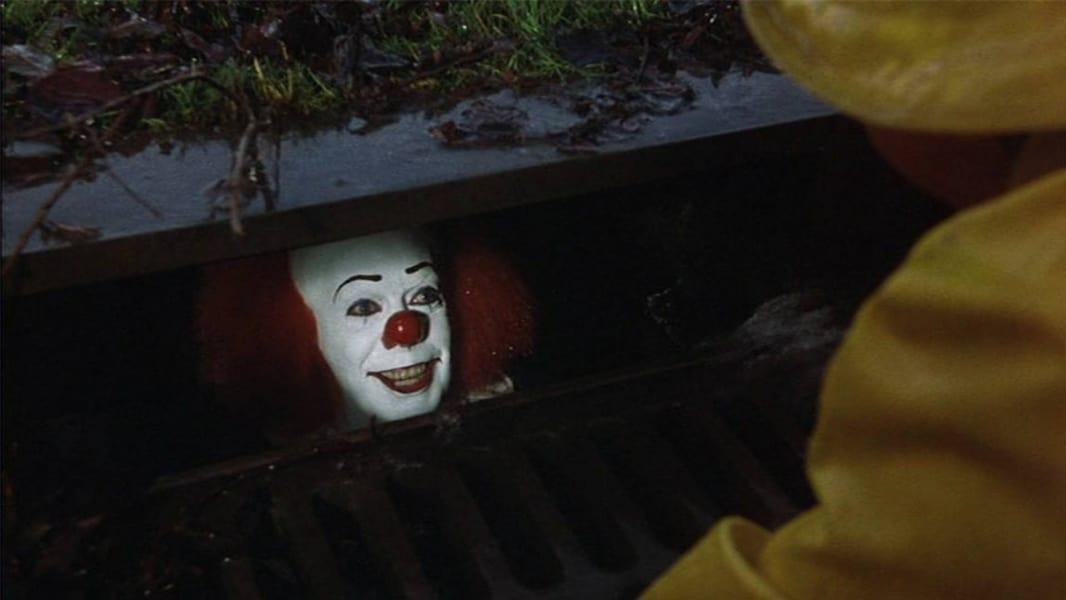 The Best of Horror Books: Stephen King