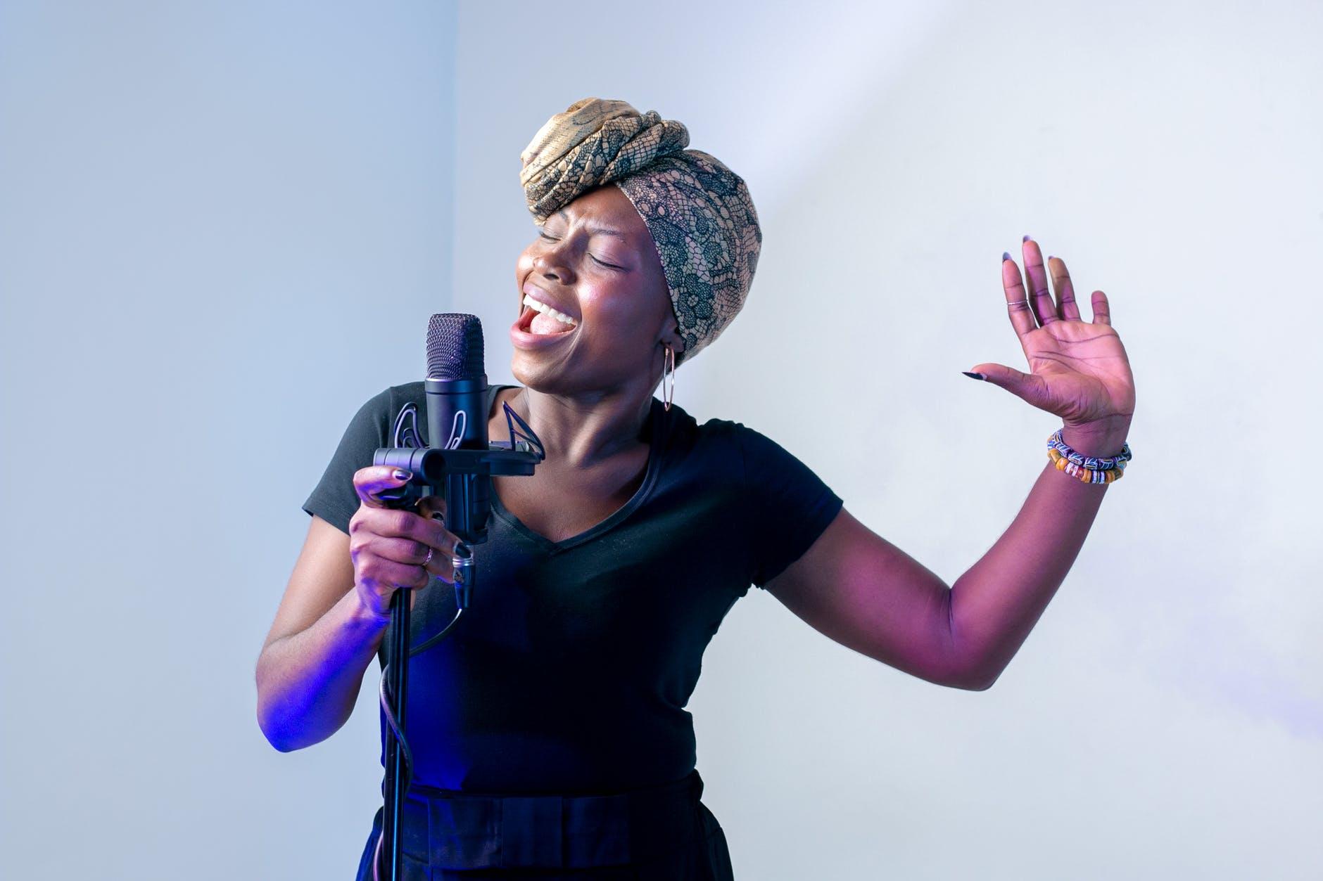 Den ultimative guide til karaoke i KBH