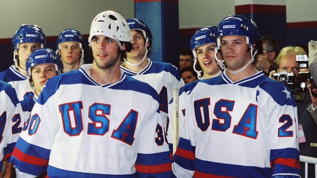 Some of the Most Inspirational Sports Movies