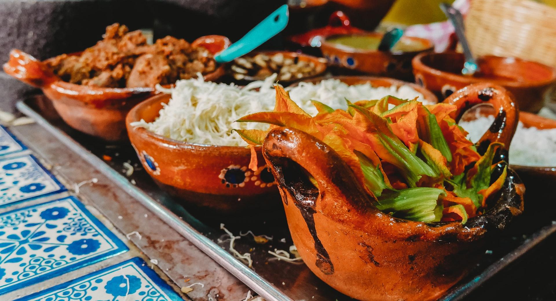 Five Flavorful Puerto Rican Spots in Miami