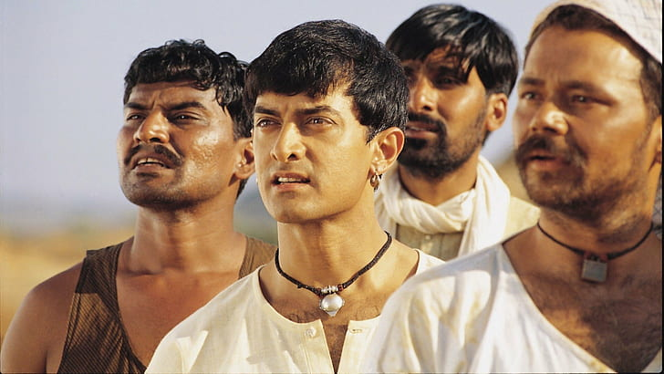 Movies with highest filmfare wins of all time