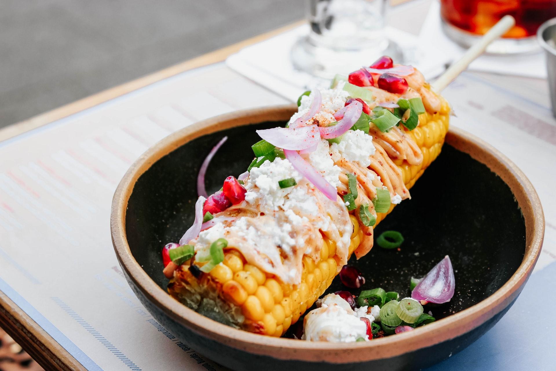 25 Essential Restaurants in Madrid