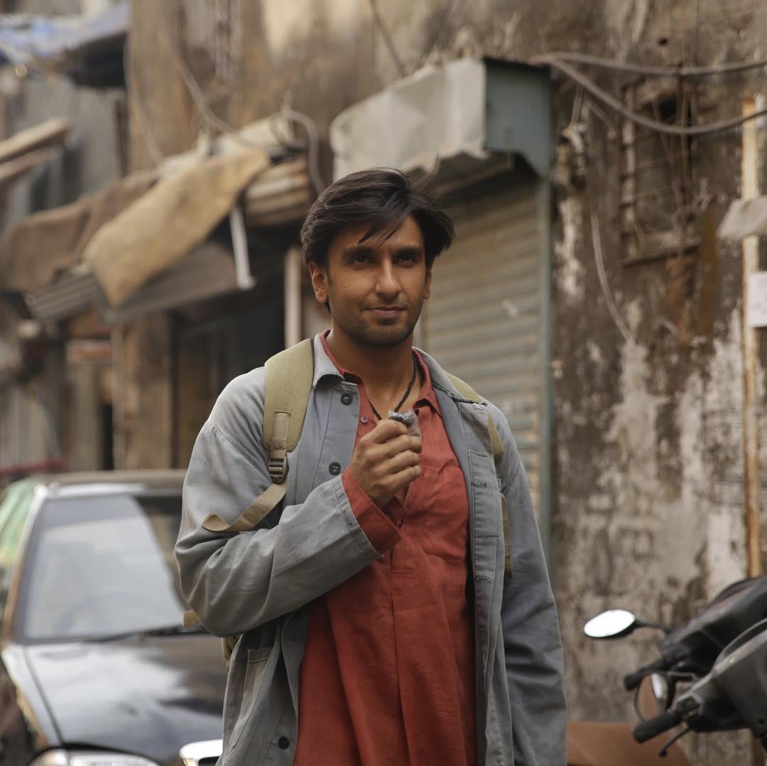 Film Companion: 25 Greatest Hindi Films Of The Decade