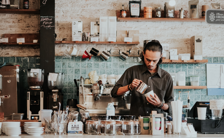 Ultimate Odsene Coffee Guide