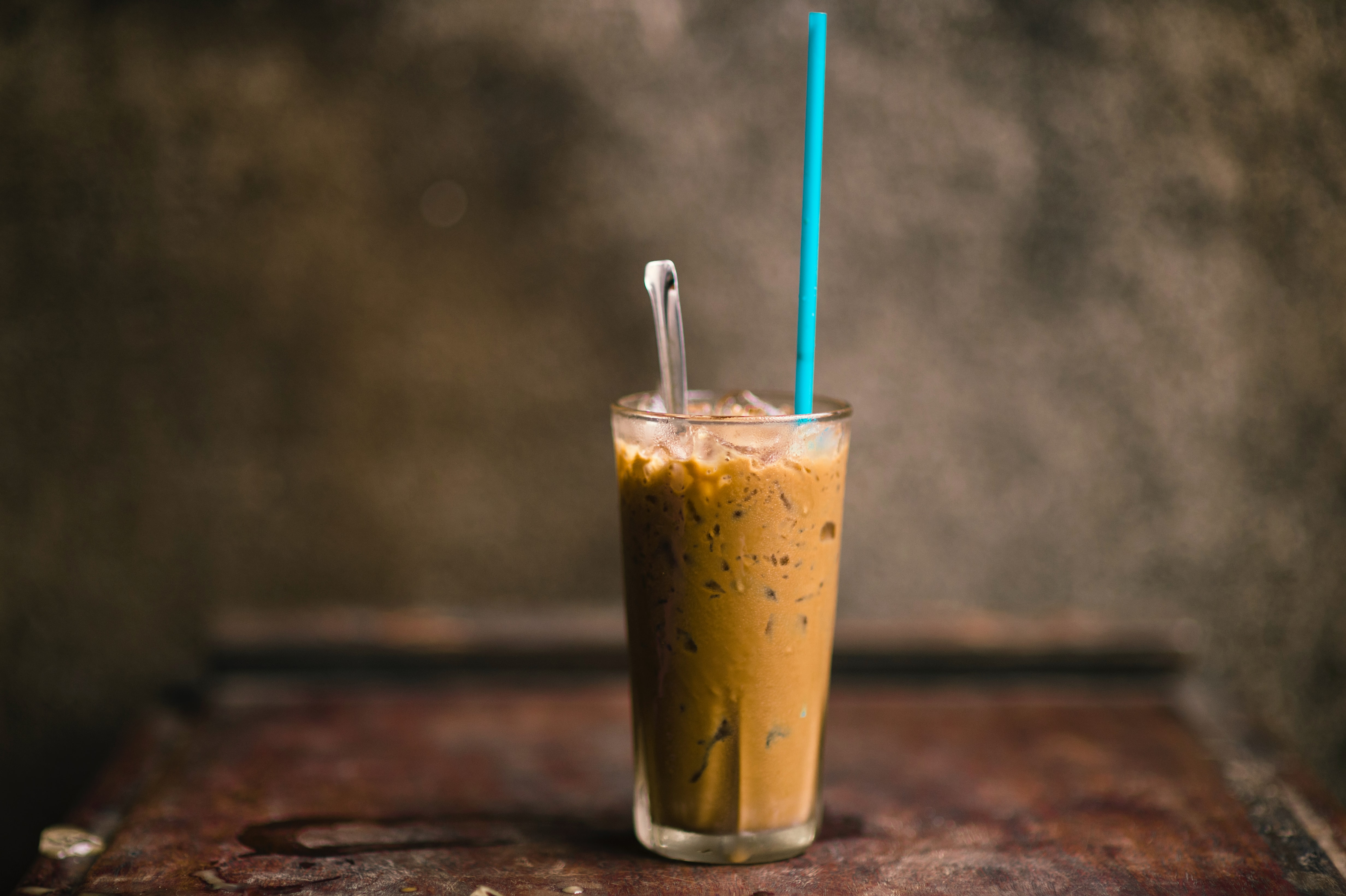 21 Places in Delhi To Hit Up For Your Cold Coffee Fix