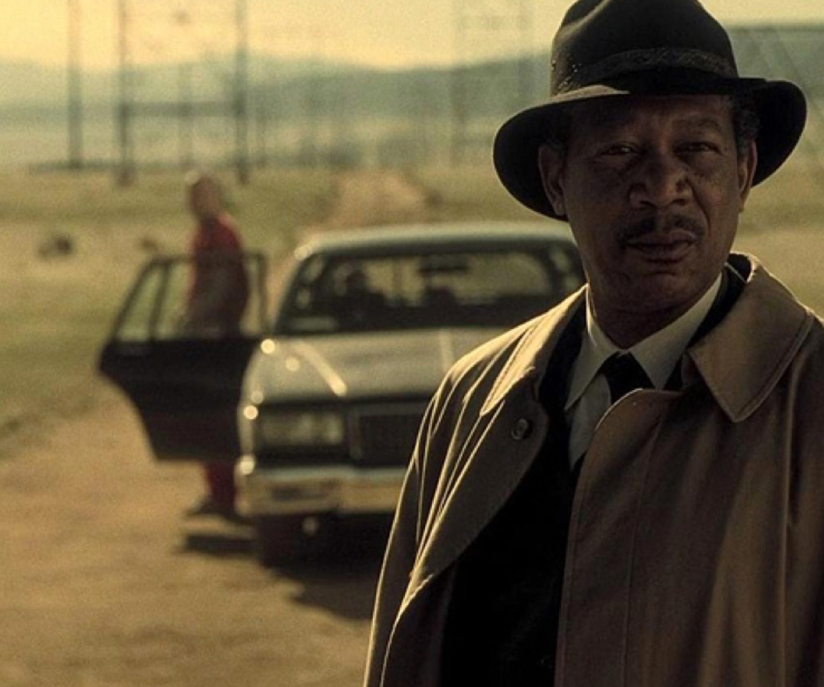 The Best Thrillers of All-Time