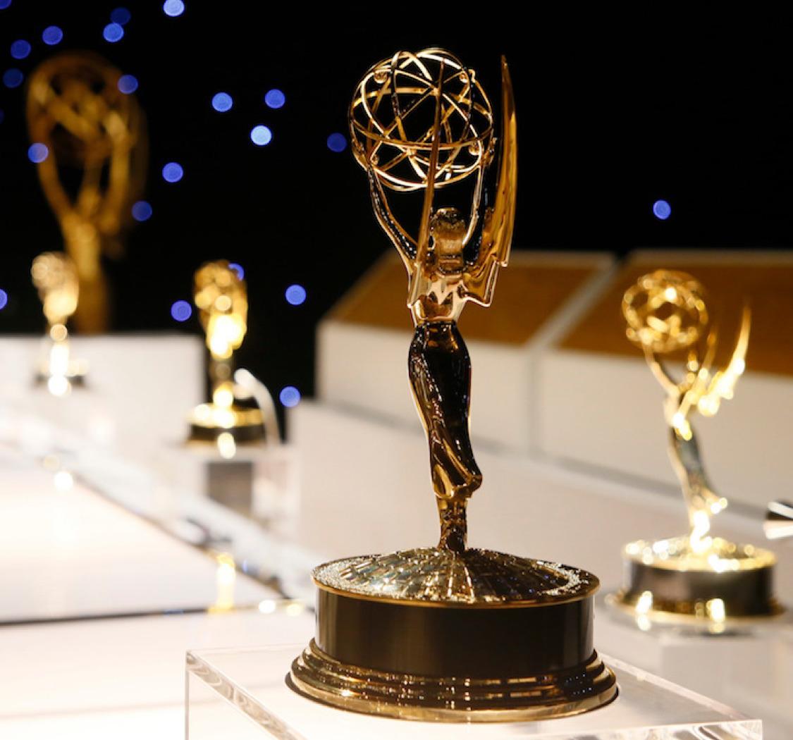 Primetime Emmy Winners 2019