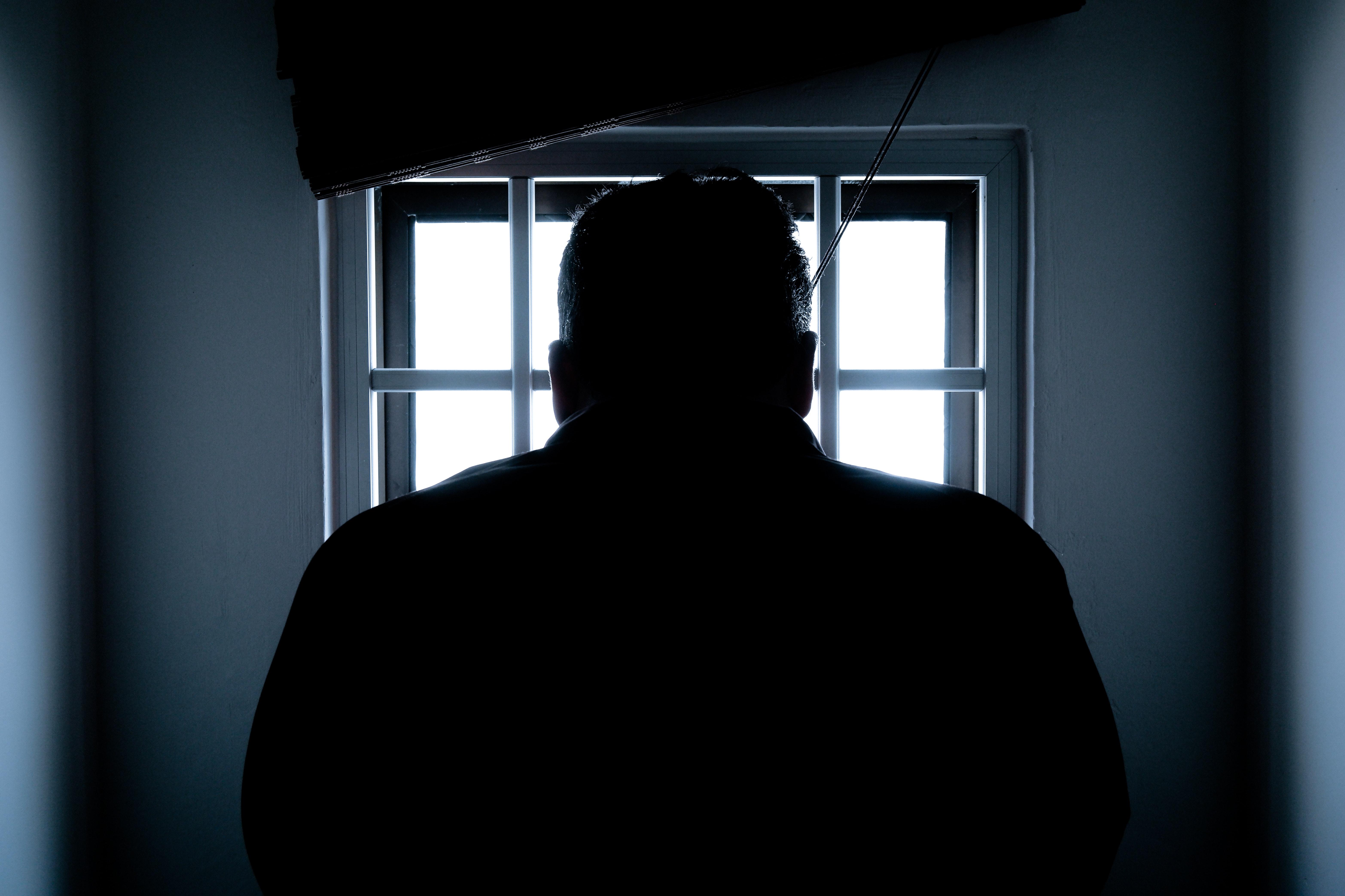 11 Bizarre True Crime Documentaries