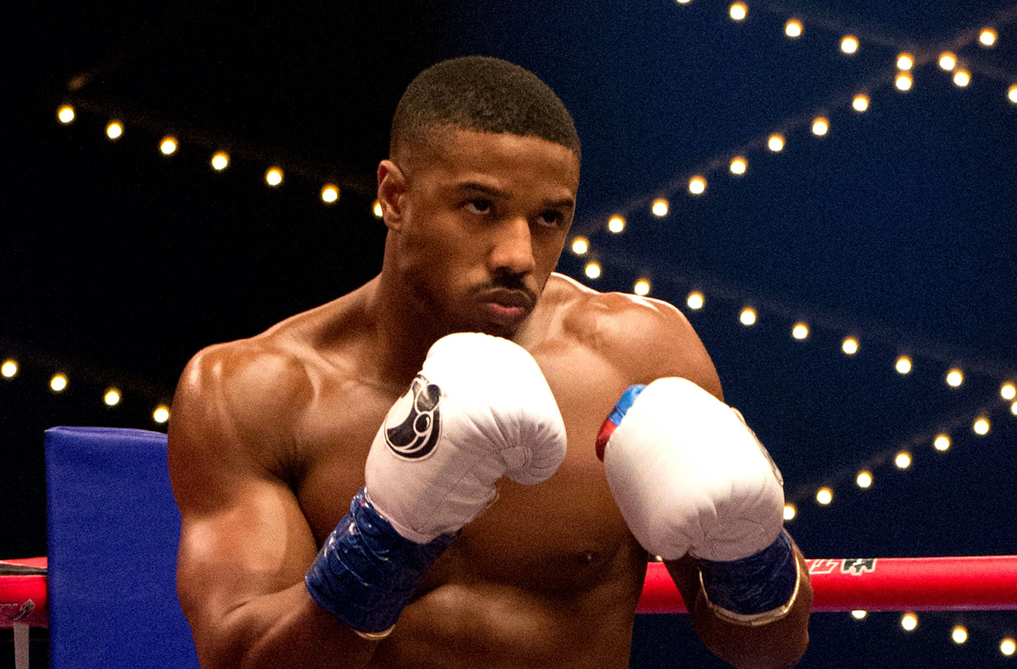 Greatest Movies About Sports
