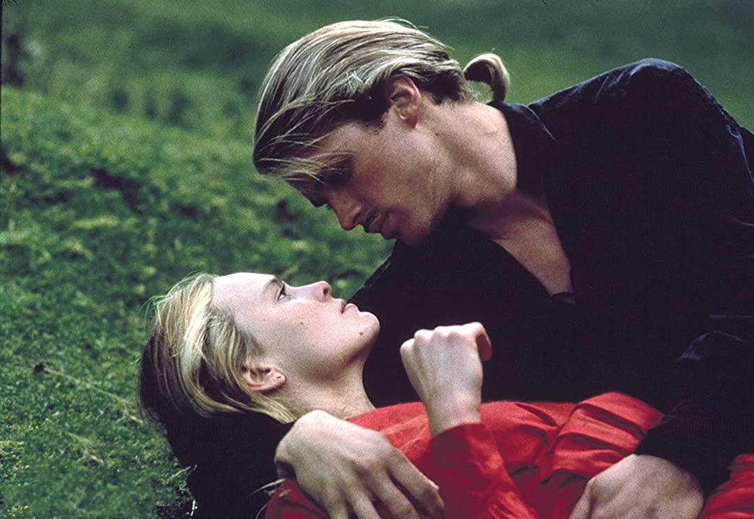 47 Greatest Romantic Comedies Ever