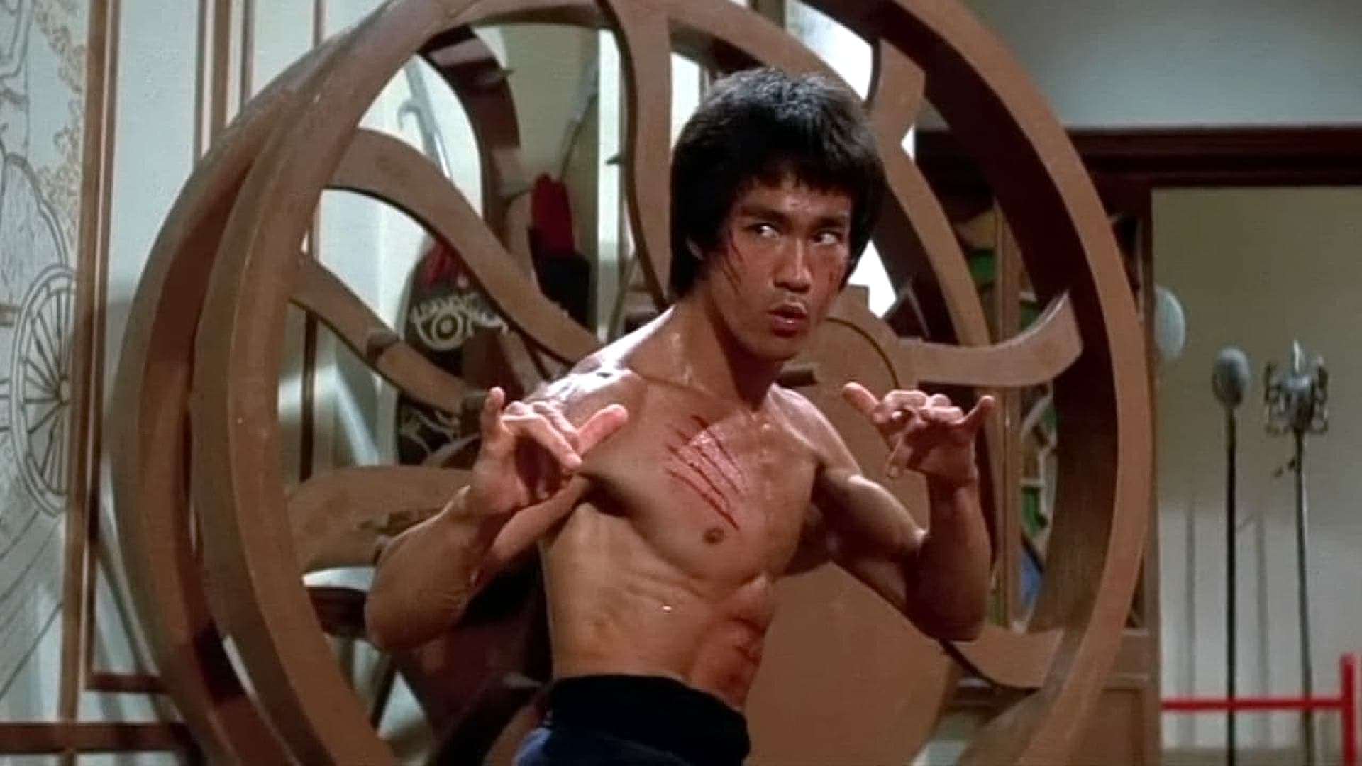 IMDb: Top 10 Bruce Lee Movies