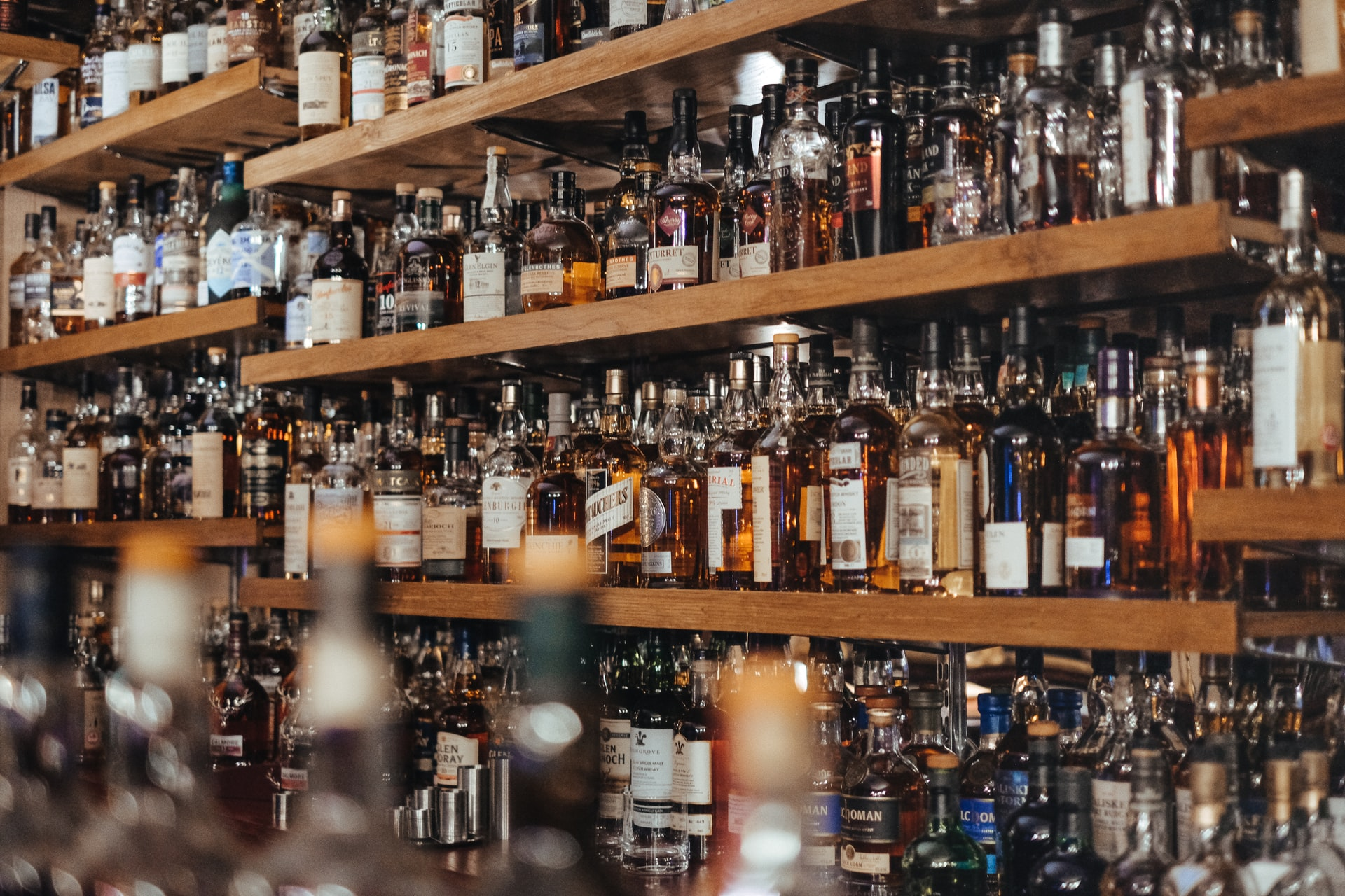 Guide to Dublin's Party Scene