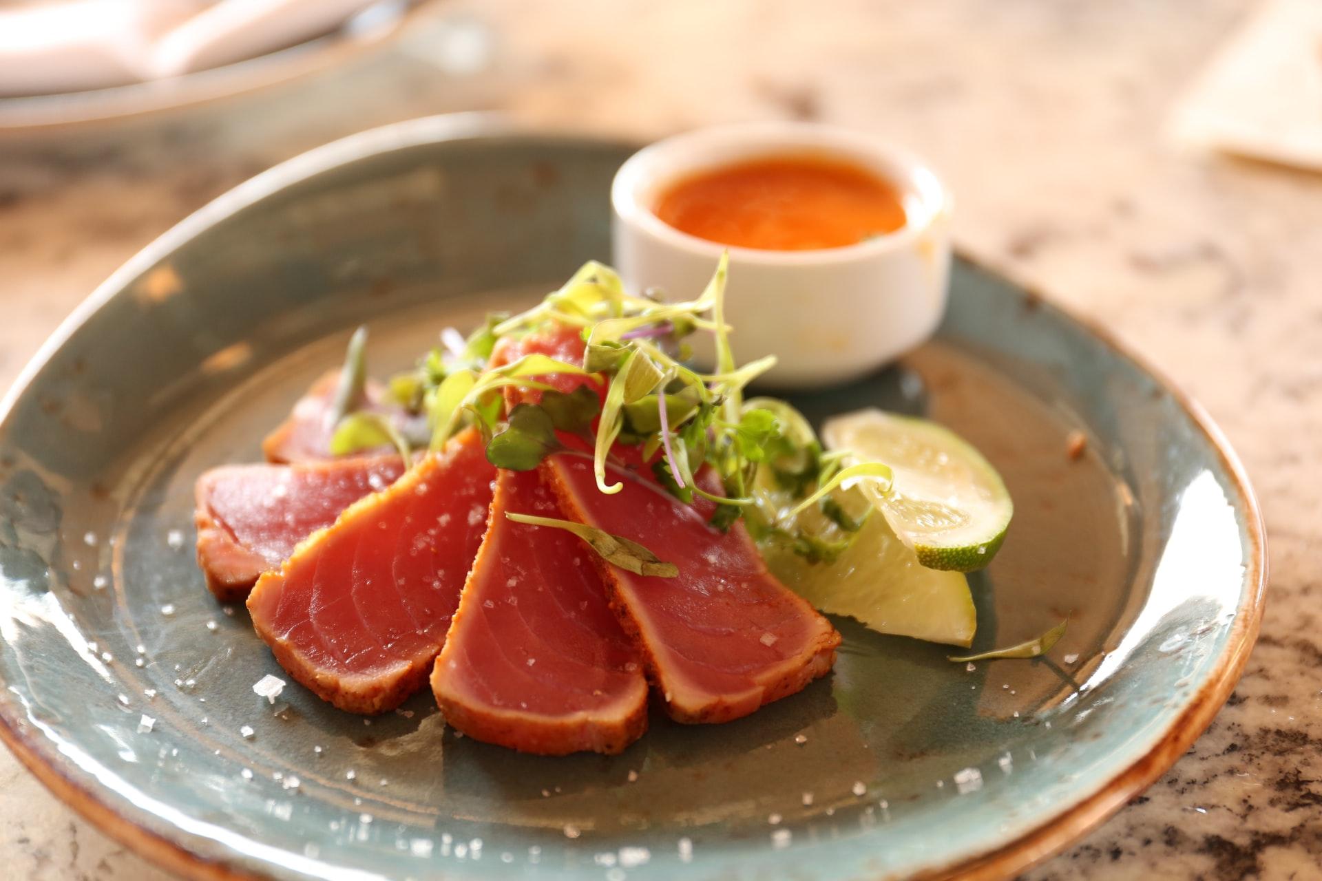 Some of the Best Restaurants in Honolulu