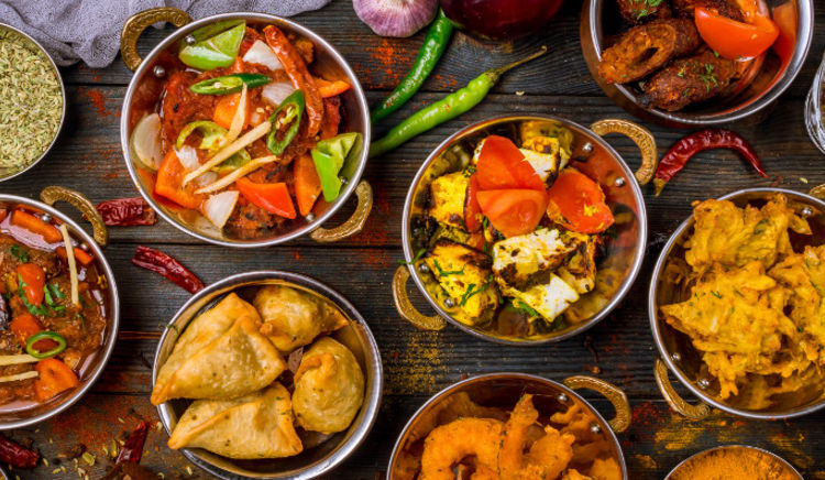 20 Best North Indian Restaurants In Bangalore For 2020