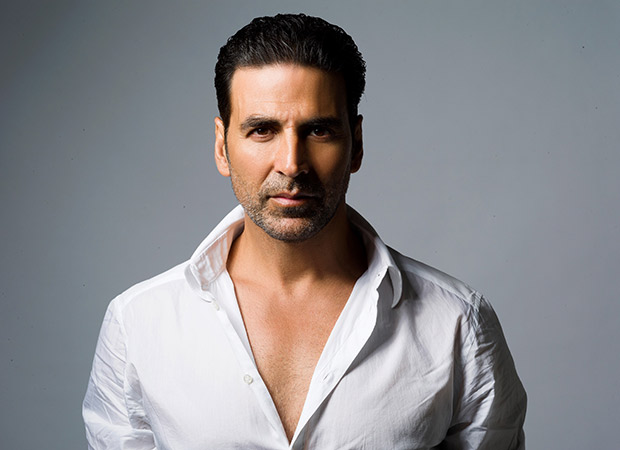 Top Akshay Kumar comedies from the last 20 years