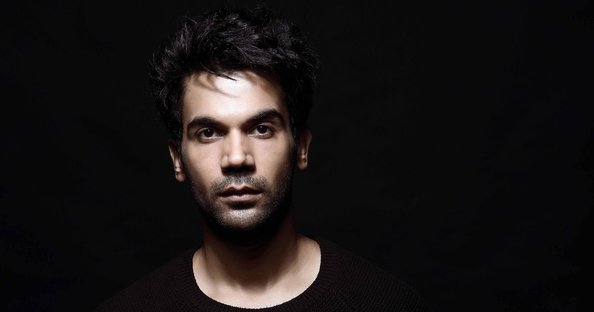 Top 10 Films of Rajkummar Rao