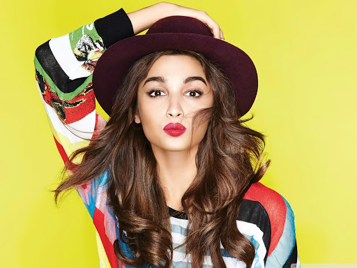 Top Alia Bhatt Movies