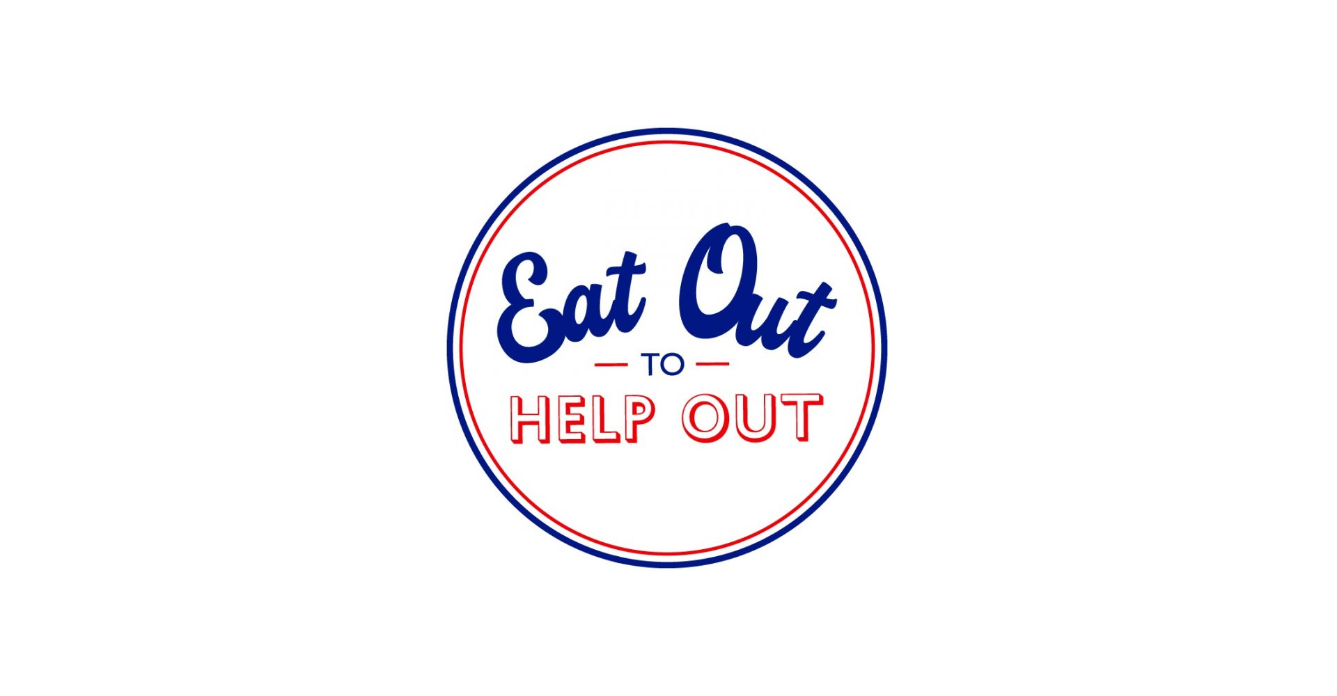 Soho Restaurants Taking Part in Eat Out to Help Out