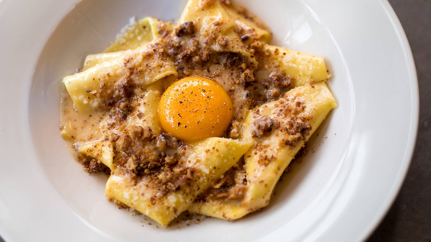 London's 100 Best Cheap Eats