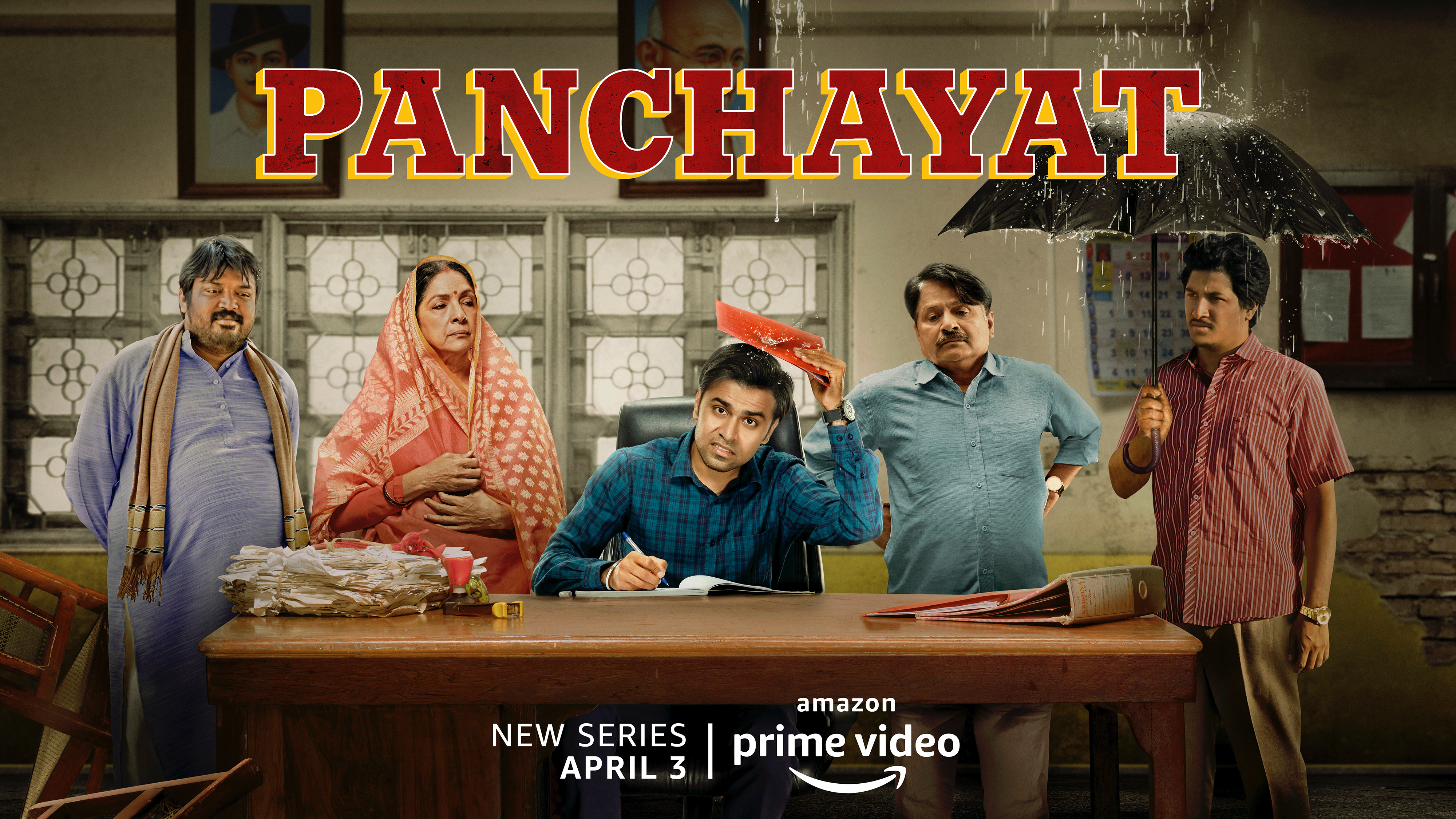 15 Best Hindi TV Shows on Amazon Prime Video
